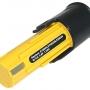 PANASONIC EY9025 Cordless Drill Battery