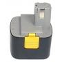 PANASONIC EY9106 Cordless Drill Battery