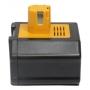 PANASONIC EY9116B Cordless Drill Battery