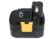 PANASONIC EY9136 Cordless Drill Battery