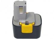 PANASONIC EY9168 Cordless Drill Battery