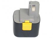 PANASONIC EY9201 Cordless Drill Battery