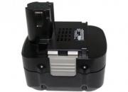 PANASONIC EY9230 Cordless Drill Battery