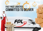 Same day delivery in reading | courier services in berkshire