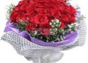 Send flowers to delhi - flowers delivery in delhi | florist in delhi