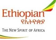 Ethiopian airlines, ethiopian airlines flights