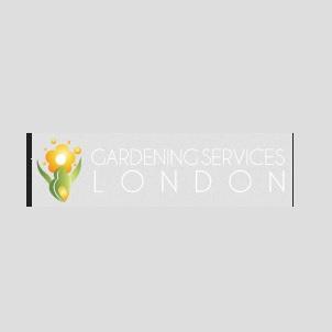 Gardening services london ltd.