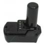 HITACHI BCL 1015 Cordless Drill Battery