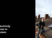Solar Installers London