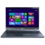 Acer Aspire M3-581PTG 15.6-inch Touchscreen Laptop