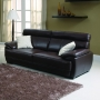 Hurry!!  Venice Sofa Bed | Premium 2 Seater