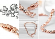 Tiara Jewellery – Ornaments With Trendy And Modern Designs