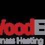 Wood Heating Biomass Boiler Machine