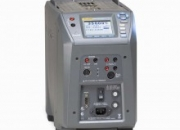 Calibration in leeds | Instrument & Pressure Calibration - Cuthbertson Laird Group