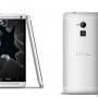 HTC Mobile phone repairs London | HTC Repairs
