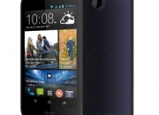 htc mobile phone repairs uk |htc phone repair center Uk