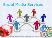 Increase your brand awareness - social media services