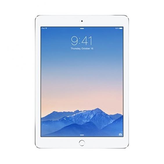Apple ipad air 2 - cell 64gb