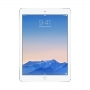 Apple iPad AIR 2 - CELL 64GB