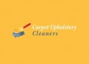 Carpet upholstery cleaners ltd