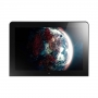 Lenovo ThinkPad 10.1-Inch Tablet