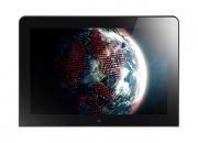 Lenovo ThinkPad 10.1-Inch Tablet