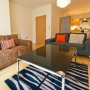Luxury Serviced Apartments in Harrogate