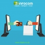 3i InfoCom – eCommerce Development Services Provider