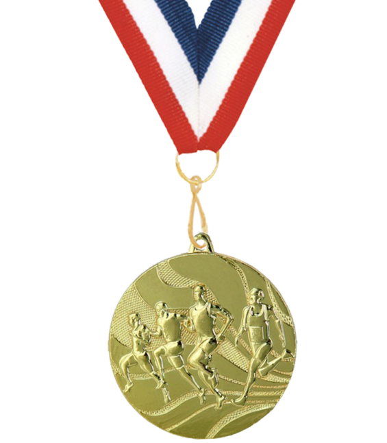 Cheap medals uk   medal supplier