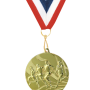 Cheap Medals UK | Medal Supplier