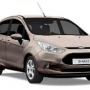 Check Out Ford B-Max Zetec 1.4 Car On Lease Only at Ascot Motor Cars
