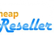 Hire Unlimited Reseller Hosting Only From CheapResellerHost