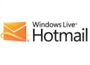 Hotmail reset password number 0800 410 1016