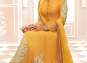 Buy anarkali suits online uk