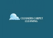 Cleaners carpet cleaning ltd