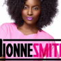 Dionne Smith Wigs and Extensions Hair
