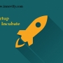 Innovify Startup Incubator helps to transform your business