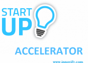 The Payback of Accelerator Program in Startup Business