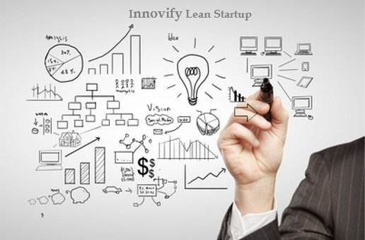 Undermining lean startup means undermining business growth