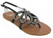 Cheap wholesale shoes uk