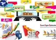 Seo link building packages