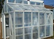 TW Plastics - Expert in DIY Plastic Sheeting