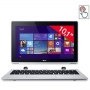 ACER Aspire Switch 10 (SW5-012-14BM)