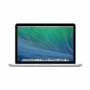 APPLE MacBook Pro Retina Display 13