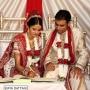 Awesome Awesome Asian Wedding PhotographyAsian Wedding Photography