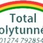 Save on  Polytunnel Polythene Covers
