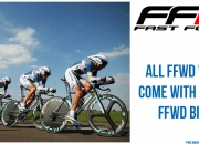 Very Comfortable Safe and Stylish Cycling Clothing in UK