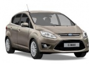 Find ford ecosport titanium 1.0 ecoboost on lease at ascot motor cars