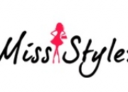 Miss Stylez–Buy online trendiest & beautiful womens clothes
