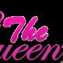 Online order cake|birthday flower online|flower gift|birthday cakes online delivery|weddin